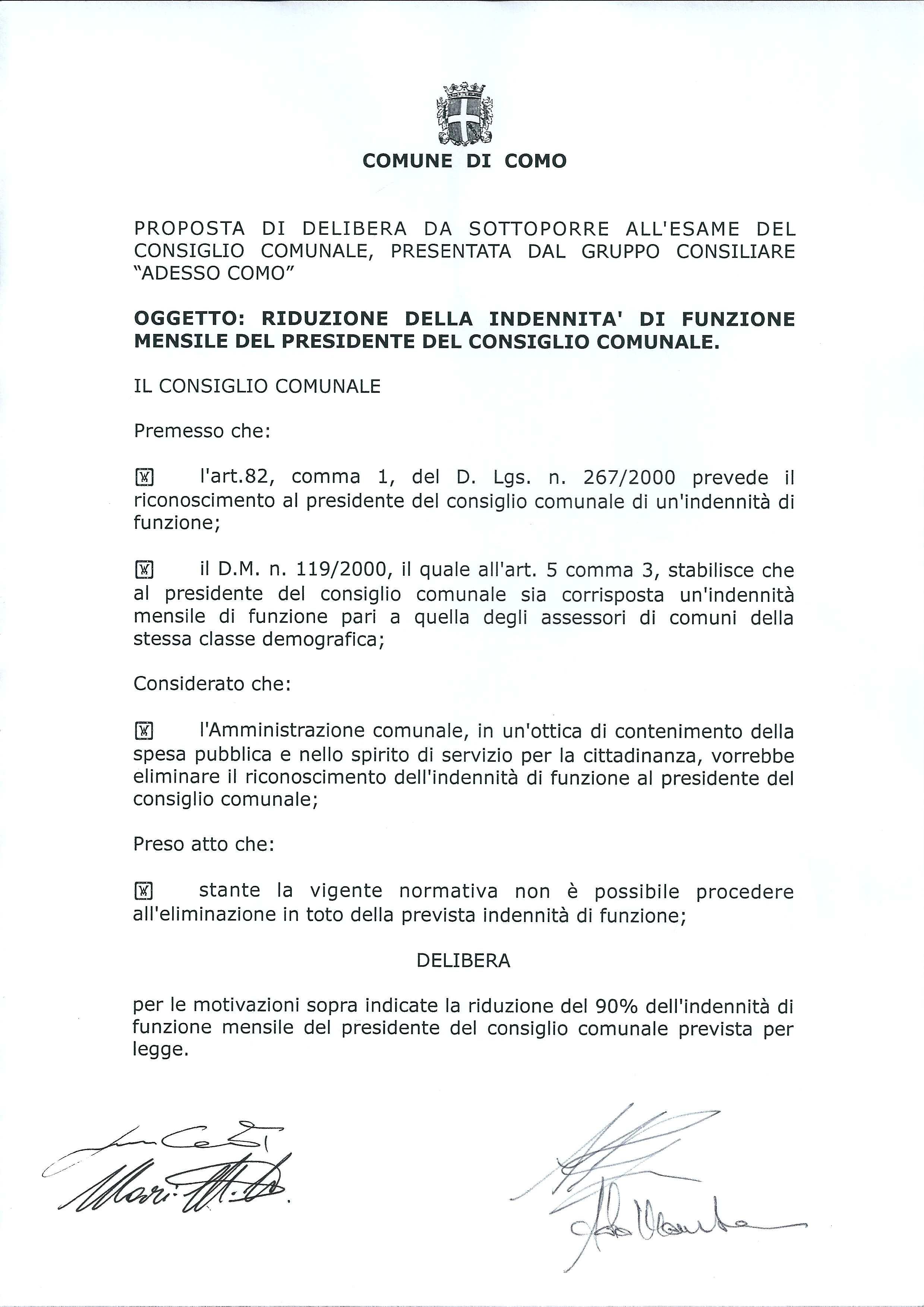 Proposta-di-delibera-presidente-del-consiglio-cantù