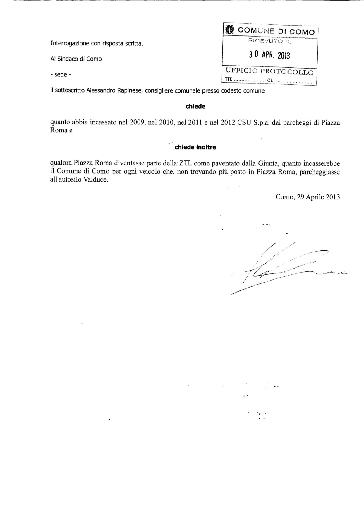 20130429-interrogazione-posti-blu-piazza-roma