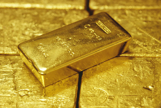 lingotto-oro