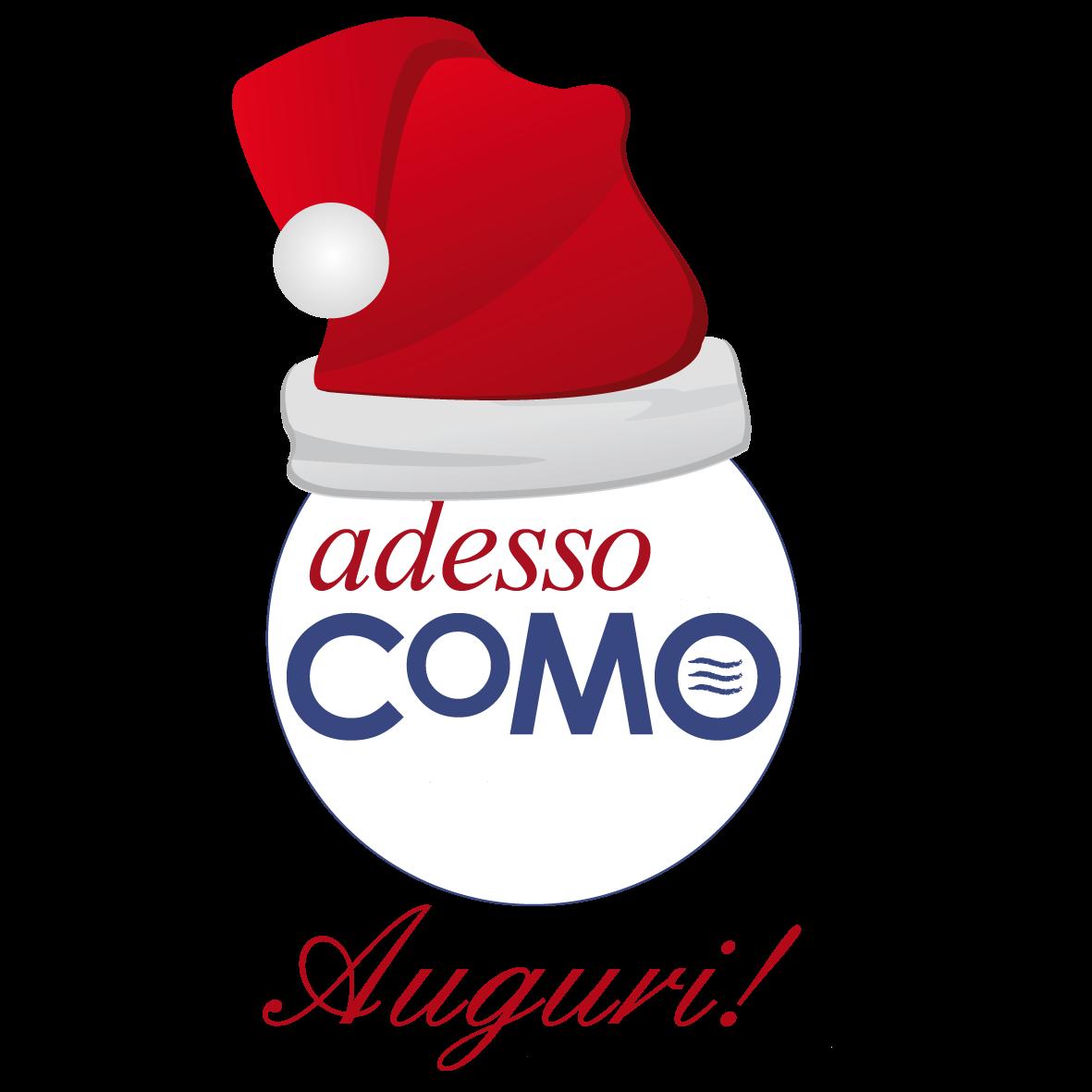 ADESSO COMO auguri-01
