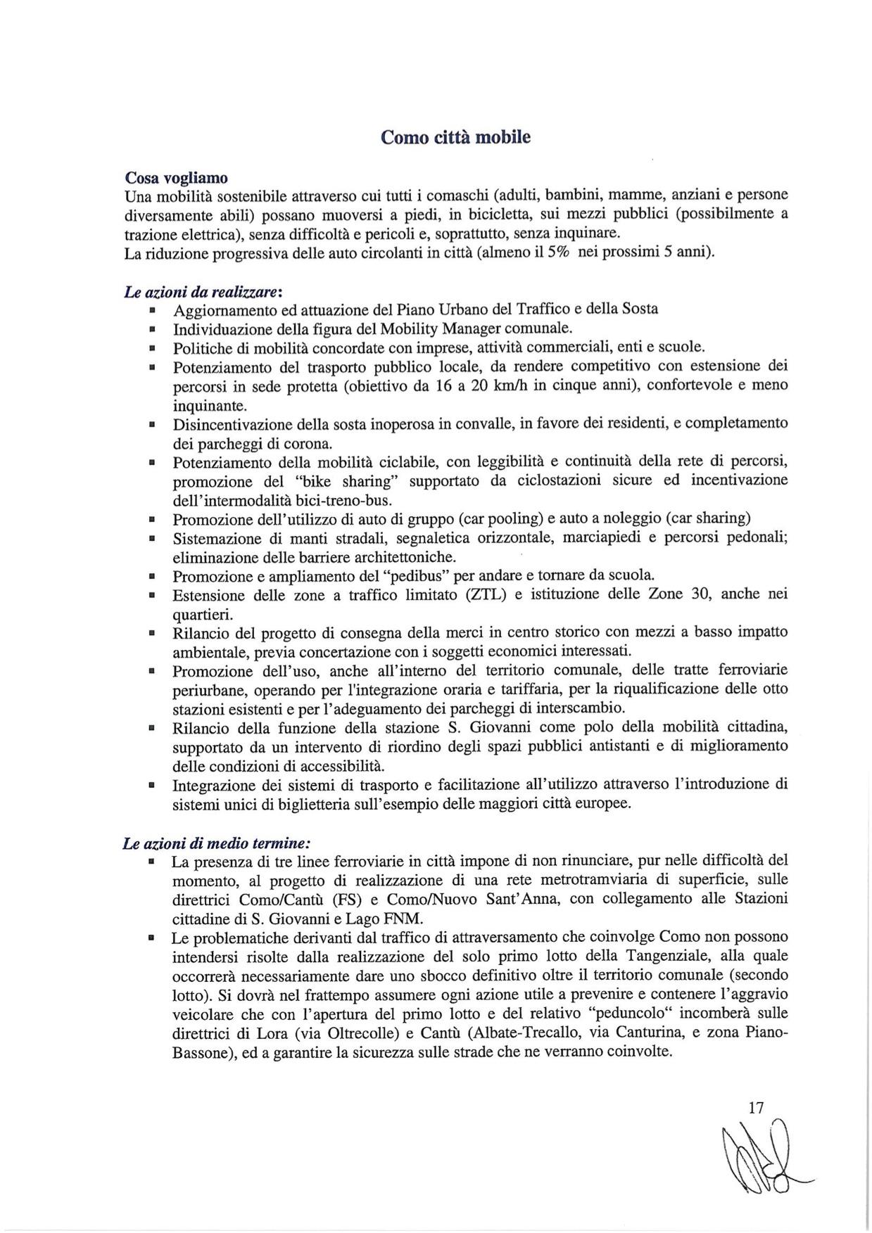 Programma_Lucini_Mario_sito (trascinato).jpg