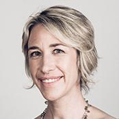 Chiara Taiana