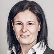 Moira Bigoni