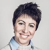 Roberta Cantaluppi