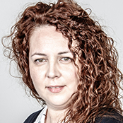 Sara Roncoroni