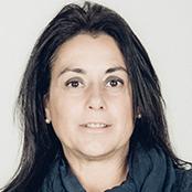 Emanuela Antonietti