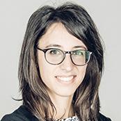 Giulia Puricelli